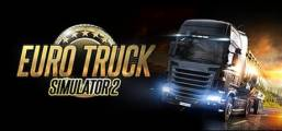 Download Euro Truck Simulator 2 Game