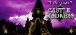 The Dungeons of Castle Madness Game