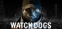 Watch_Dogs™ Game