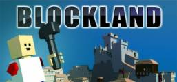 Blockland Game