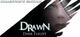 Drawn®: Dark Flight™ Collector's Edition Game