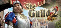 The Guild II Game