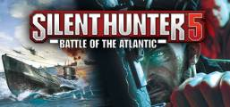 Silent Hunter 5®: Battle of the Atlantic Game