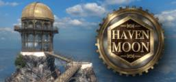 Haven Moon Game