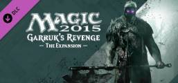 Magic 2015 - Duels of the Planeswalkers Game