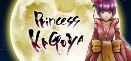 Princess Kaguya: Legend of the Moon Warrior Game