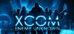 XCOM: Enemy Unknown Game