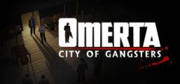 Omerta - City of Gangsters Game