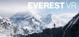EVEREST VR™ Game
