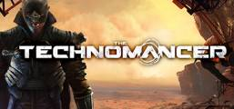 The Technomancer Game
