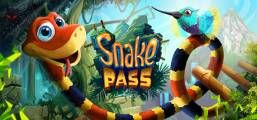 Download Snake Pass Game