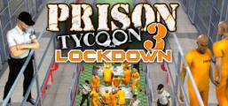 Prison Tycoon 3™: Lockdown Game
