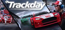 Trackday Manager Game