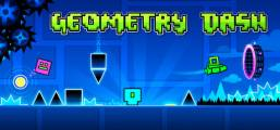 Geometry Dash App for Free