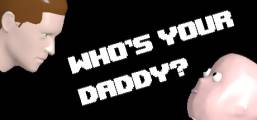Who's Your Daddy Game