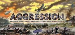 Aggression: Europe Under Fire Game