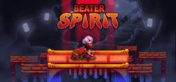 Beater Spirit Game