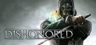 Download Dishonored