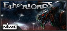 Etherlords Game