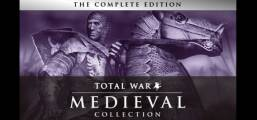 Medieval: Total War™ - Collection Game