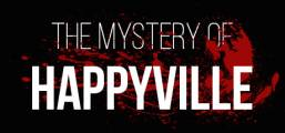 The Mystery of Happyville Game