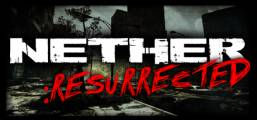 Nether: Resurrected Game