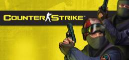 Download Counter-Strike Game