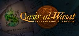 Qasir al-Wasat: International Edition Game