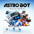 ASTRO BOT Rescue Mission App for Free