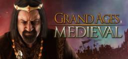 Grand Ages: Medieval Game