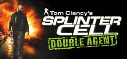 Tom Clancy's Splinter Cell Double Agent® Game