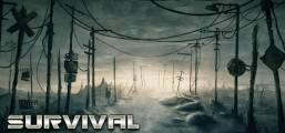 Survival: Postapocalypse Now Game
