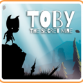 Toby: The Secret Mine Game