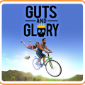 Guts & Glory Game