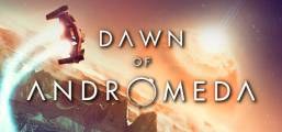 Dawn of Andromeda Game