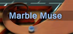 Marble Muse Game