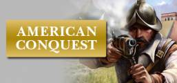 American Conquest Game