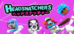 Headsnatchers Game