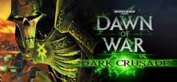 Warhammer® 40,000: Dawn of War® - Dark Crusade Game