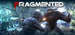 Fragmented Game