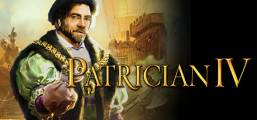 Patrician IV - Steam Special Edition Game