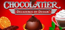 Chocolatier®: Decadence by Design™ Game