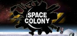 Space Colony: Steam Edition Game