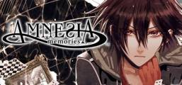 Amnesia™: Memories Game