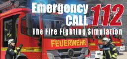 Notruf 112 | Emergency Call 112 Game