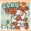 BlobCat Game