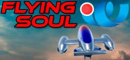 Flying Soul Game