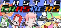 Castle Crashers® Game
