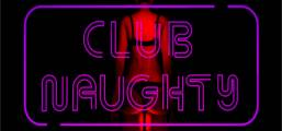 Club Naughty Game