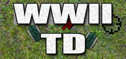 WWII - TD Game